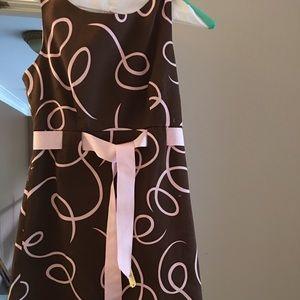 Jessica Howard dress Sz 6 Petite